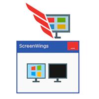 ScreenWings