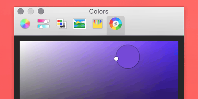 skala-color-featured