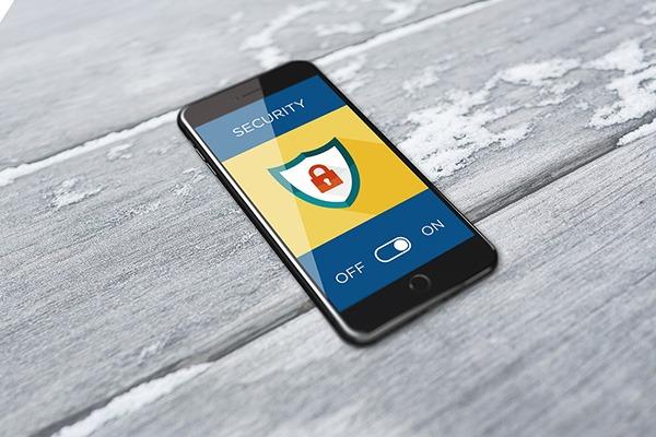social-logins-cybersecurity