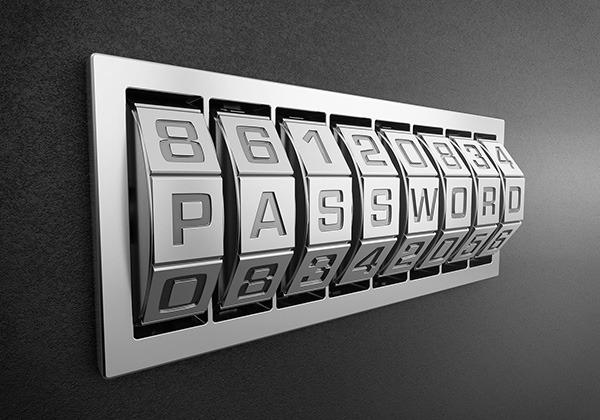 social-logins-password