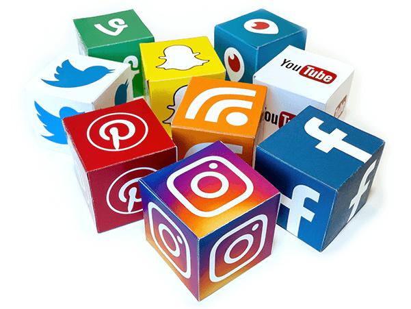 social-logins-social-media