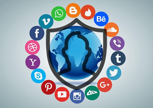 social-logins-user-privacy-2