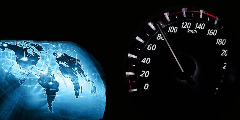 4 Tweaks to Speed Up Any Web Browser in Windows 10 - Make
