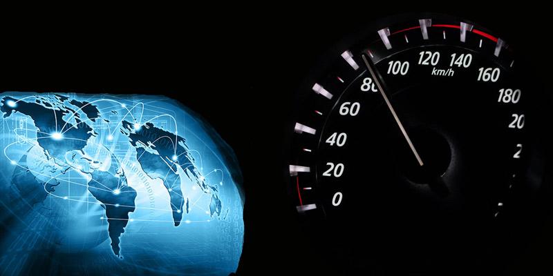 speed-up-browser-windows-10-header.jpg