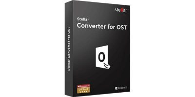 Stellar Converter For Ost Review Featured 2