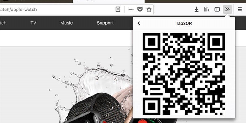 tab2qr-featured