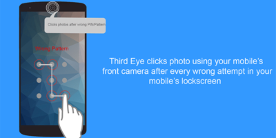 third-eye-featured