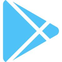 Video Duplicate Finder
