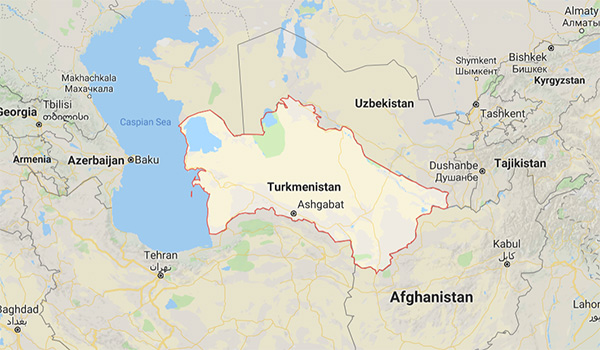 vpn-countries-turkmenistan