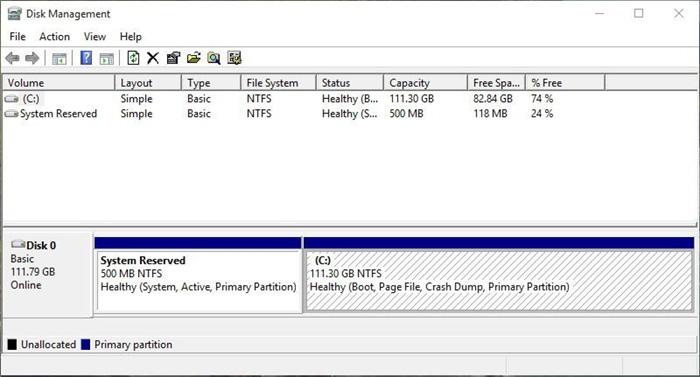 windows-10-sucks-interface-consistency