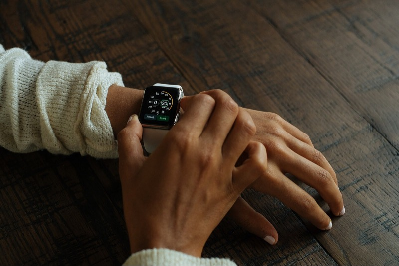 writers-opinion-smartwatch-2019-apple