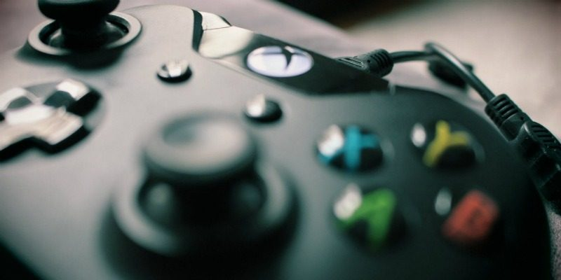 5 of the Best Third Party Xbox One Controllers - Make Tech Easier