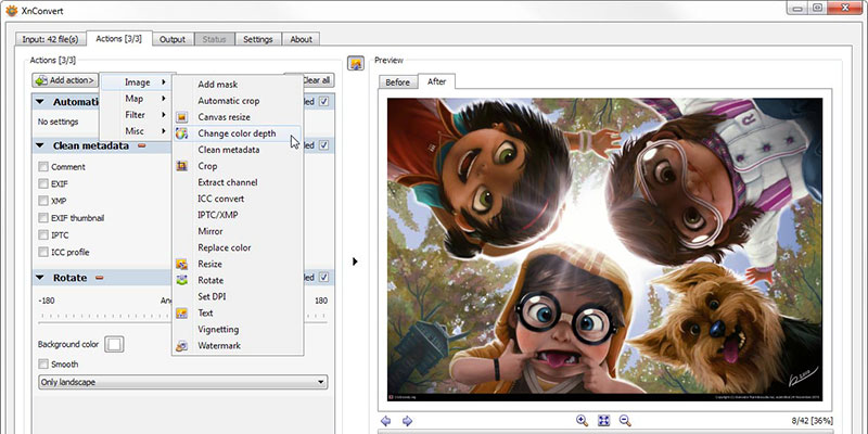 Inkscape - Make Tech Easier Software