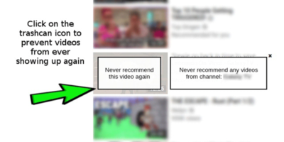youtube-recommended-blocker-featured