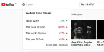 youtube-time-tracker-featured