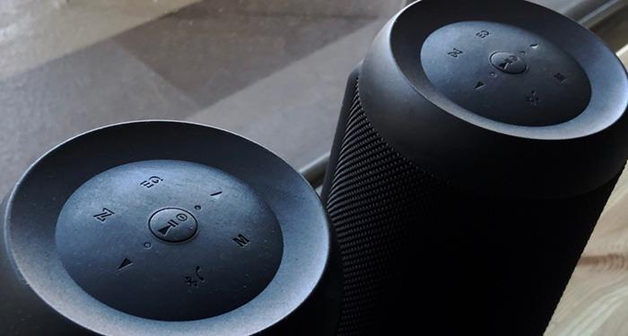 zenbre-z8-plus-true-wireless-stereo-pair