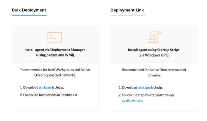 zoho-assist-review-bulk-deployment