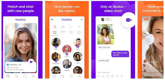 app badoo