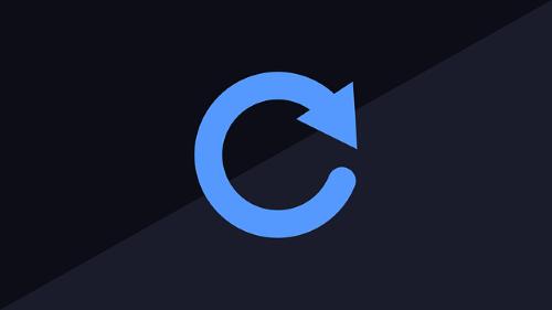 chrome-dark-update