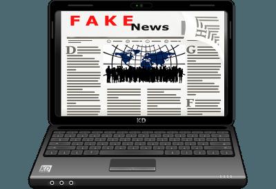 facebook-scams-fake