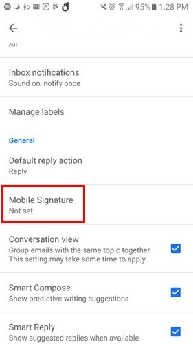 gmail-sign