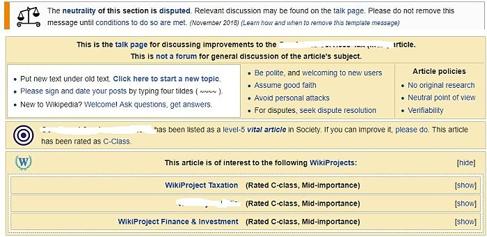 resolving-wiki-disputes-on-talk-page-example