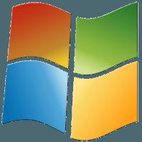 windows-business-logo