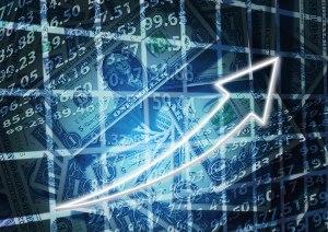 windows-business-statistics