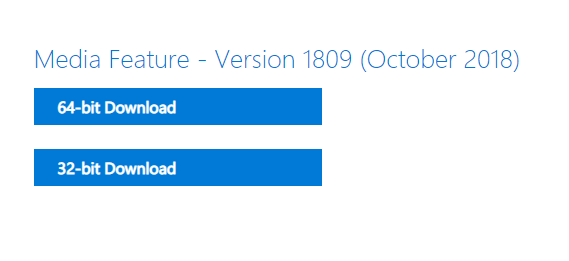 windows-media-select-bit