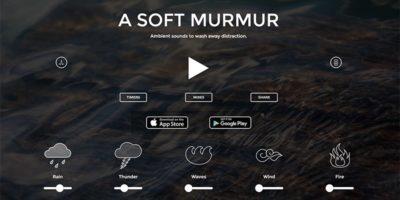 a-soft-murmur-featured
