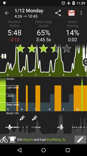 best-sleep-tracker-apps-android-sleep-as-android