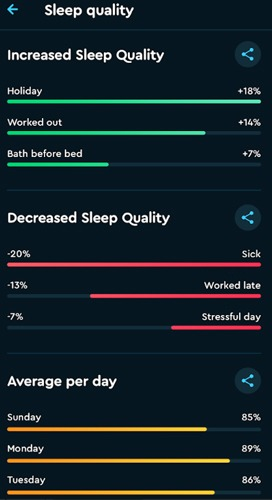 best-sleep-tracker-apps-android-sleep-cycle