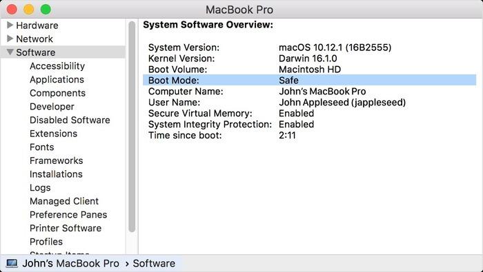 boot-mac-safe-mode-boot-mode