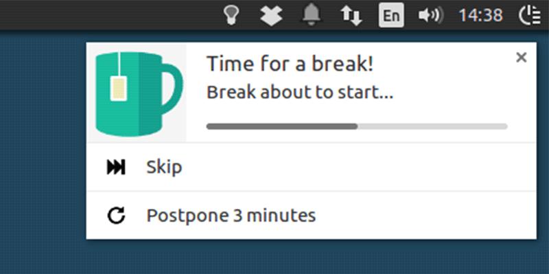 break-timer-featured
