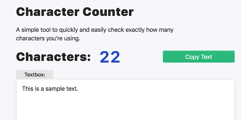 character-counter-featured