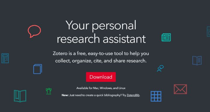 citation-apps-zotero