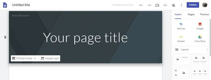 create-a-wiki-site-create-template