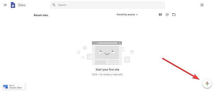 create-a-wiki-site-create