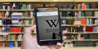 How to Create Your Own Wiki Site