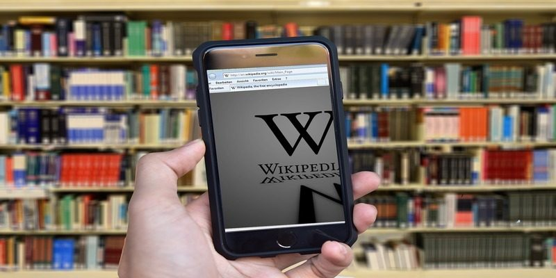 How to Create Your Own Wiki Site - Make Tech Easier