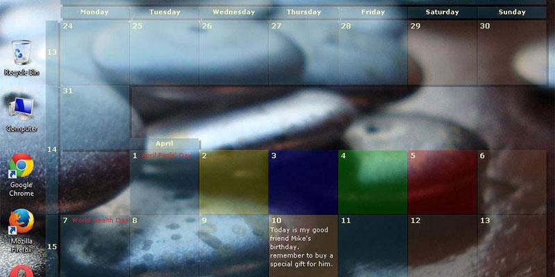 desktop-calendar-featured