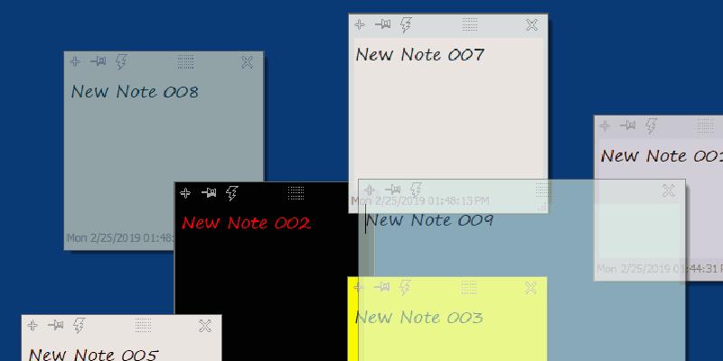 desktopnoteok-featured