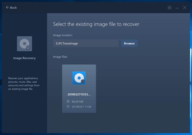 easeus-todo-pctrans-professional-10-review-image-recover