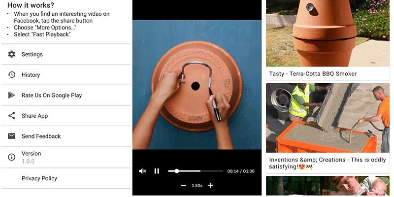 fast-playback-for-facebook-videos-featured