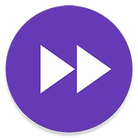 Fast Playback for Facebook Videos