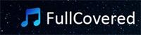 FullCovered
