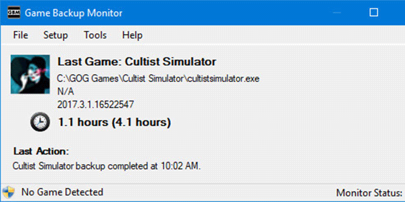 game-backup-monitor-featured