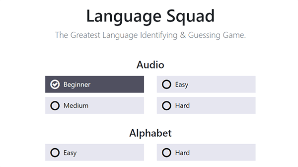 geo-games-language-squad