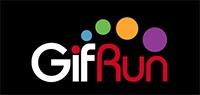GIFRun