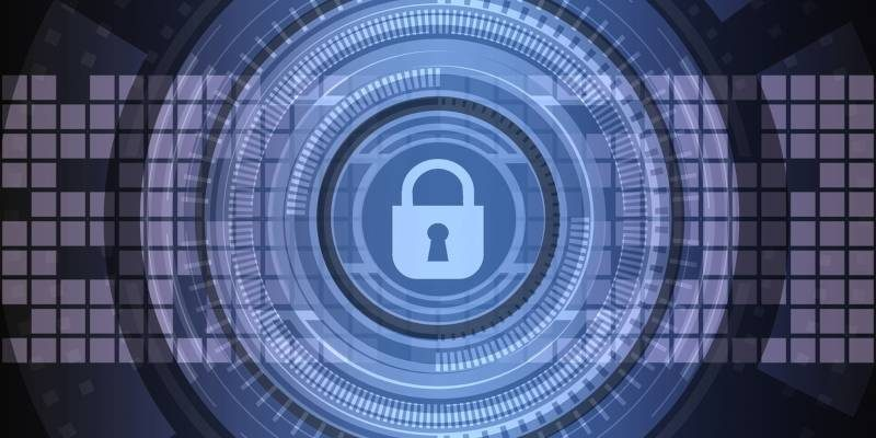 gocryptfs-encryption-featured